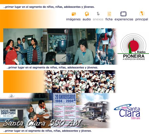 Asociación Latinoamericana de Educación Radial
