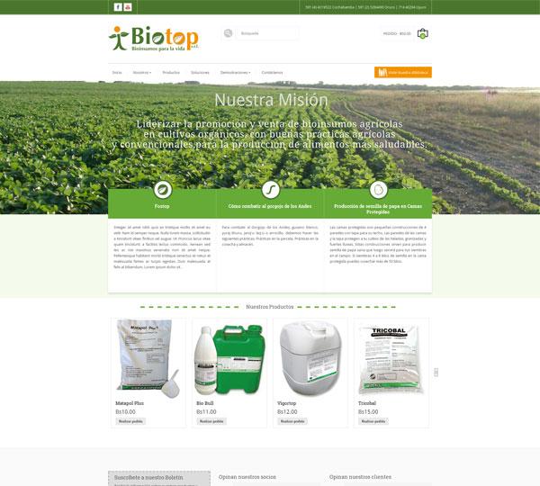 biotop0113edfb92.jpg