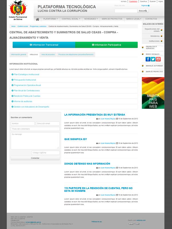 screenshot_transparencia_02.jpg
